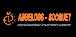 Abbeloos-Socquet