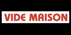 Vide-Maison-Dominique