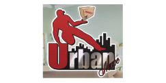 urban-move